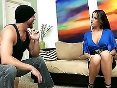 Kortney Kane Is Powerless To Do
