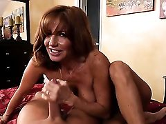 Dark Haired Senora Tara Holiday Is A Orgy Pro That Is Ready To Love Bill Baileys Worm In Her Fuck Box All Day Lengthy
