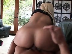 Memorable Lovemaking Fin With Killing Hot Cougar With Meaty Tits Bridgette B