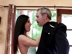 Sweetsinner India Summer Astonished By Spouse