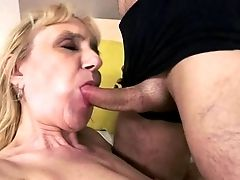 Roko Movie-matures And Boy