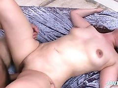 Hd Japanese Group Fucky-fucky Uncensored Vol Two