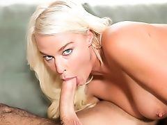 The Mistress #03!!!