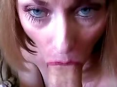 Fledgling Gilf Expects Rough Hook-up