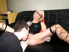 I Indeed Like Having A Woman On Top And This Hoe Knows How To Rail A Dick