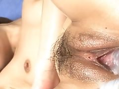 Japanese Fucktoy Porno With Her Man By Hina Aisaswa